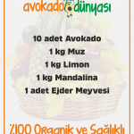 avokado-dunyasi-karma-paket-alanya-min-min