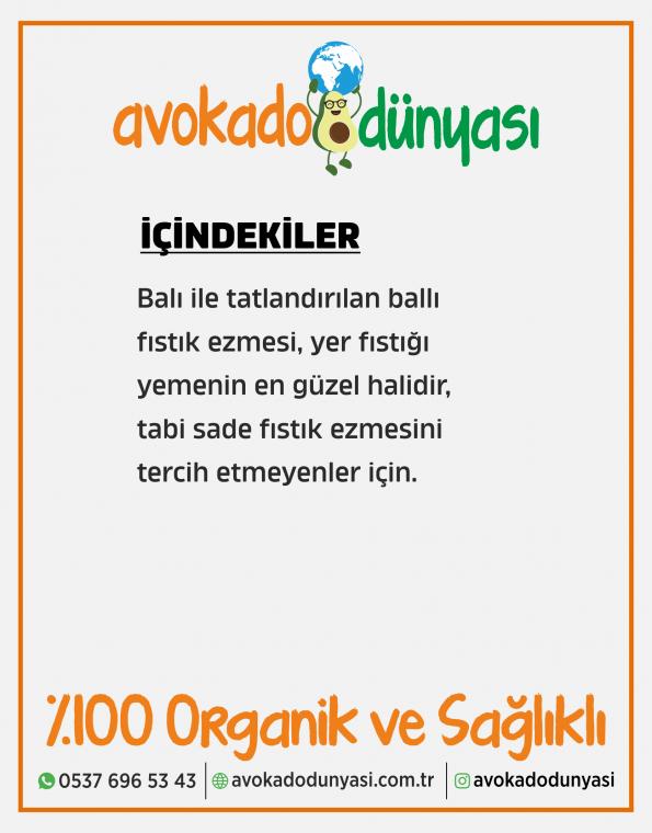 balli-icerik