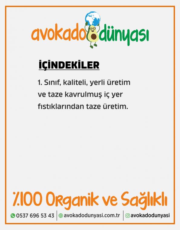 sade-icerik